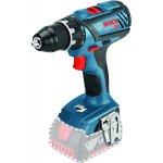BOSCH 0615990K3H-BOSCH combipack GSR 18 V-28 + GDR 18 V-160 accu toolkit (3x 18 V / 4,0 Ah accu)-klium