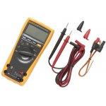 FLUKE 1592842-FLUKE 179 EGFID Digitale RMS multimeter tot 1000V AC/DC - 10A AC/DC - 400°C-klium