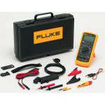 FLUKE 2117440-FLUKE 88-5/A Een compleet automotive-diagnosepakket met een automotive-multimeter-klium