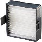 RYOBI 5132004210-RYOBI RHVF Handstofzuiger Filter-klium