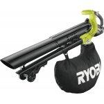 RYOBI 5133003661-RYOBI OBV18 ONE+ Brushless Bladblazer (0-model)-klium
