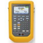 FLUKE 4856976-FLUKE 729 300G automatische drukkalibrator (20 Bar)-klium