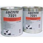LOCTITE 735862-Loctite Nordbak 7221-klium