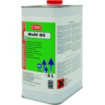 CRC 2050065BL5L-CRC FPS Multi Oil (was Machine Oil)-klium