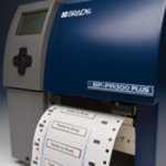 BRADY 360532-Cutter CU4 - B special protection-klium