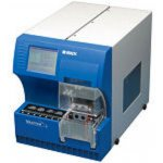BRADY 801611-Wraptor Wire ID Printer/Applicator-klium
