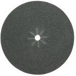 NORTON 69957360218-SCHUURSCHIJF NO DIS DS 150x12 H425 100-klium