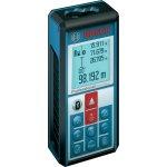 BOSCH 0601072700-Bosch GLM 100 C laserafstandsmeter + tas-klium