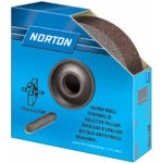 NORTON 63642536426-SCHUURROL NO RTH RHR 50x25000 R222 280-klium
