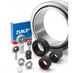 SKF GX 25 F-GEWRICHTSLAGER-klium
