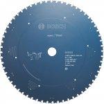BOSCH 2608643063-Cirkelzaagblad-klium