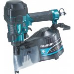 MAKITA AN911H-MAKITA AN911H High Pressure constructienagelpistool 90mm-klium
