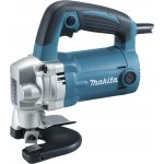 MAKITA JS3201J-MAKITA JS3201J Plaatschaar tot 3.2mm-klium