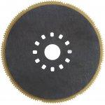 MAKITA B-21303-BIM-TIN rondzaagblad-klium
