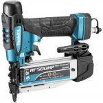 MAKITA AF500HP-MAKITA AF500HP High Pressure pinnagelpistool 50mm-klium