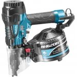 MAKITA AN620H-MAKITA AN620H High Pressure constructienagelpistool 65mm-klium