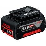 BOSCH 1600A002U5-Bosch GBA 18V 5,0Ah M-C insteekaccupacks-klium