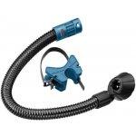 BOSCH 1600A001GA-Bosch GDE Hex zuigmond voor boorhamers-klium