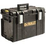 DEWALT 1-70-323--klium