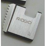 RIDGID 45863--klium
