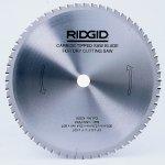 RIDGID 58466--klium