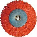 BAHCO 3870-BRUSH-100-12-Spaanborstel-klium