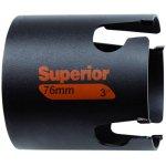 BAHCO 3833-65-C-Gatzaag Superior-klium