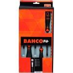 BAHCO B219.025-Bahcofit schroevendraaierset-klium
