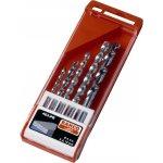 BAHCO 463-PB-sets BAHCO 463-PB-klium