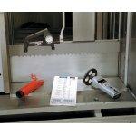 BAHCO 3870-BRUSH-80-10-hulpmiddelen bij het zagen BAHCO 3870-BRUSH-80-10-klium