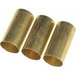 BAHCO 9210-1720100-reserve onderdelen BAHCO 9210-1720100-klium