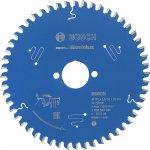 BOSCH 2608644096-Bosch Cirkelzaagblad Expert For Aluminium 165 X 30 X 2,6 Mm, T52-klium