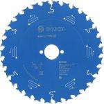 BOSCH 2608644058-Bosch Cirkelzaagblad Expert For Wood 210 X 30 X 2,8 Mm, T30-klium