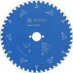BOSCH 2608644069-Bosch Cirkelzaagblad Expert For Wood 240 X 30 X 2,8 Mm, T48-klium