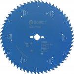 BOSCH 2608644074-Bosch Cirkelzaagblad Expert For Wood 355 X 30 X 3,0 Mm, T60-klium
