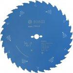 BOSCH 2608644078-Bosch Cirkelzaagblad Expert For Wood 450 X 30 X 4,5 Mm, T34-klium